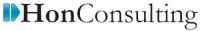 HonConsulting GmbH Logo